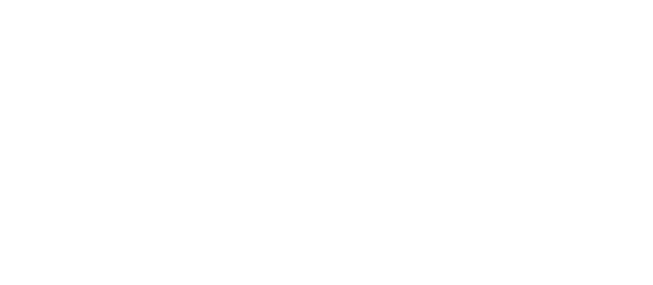 Programme TV Volley