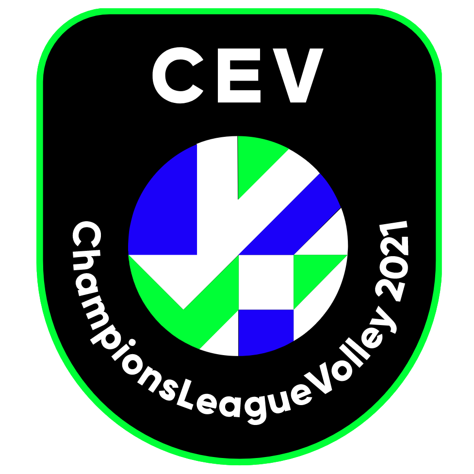 Programme TV Champion's League