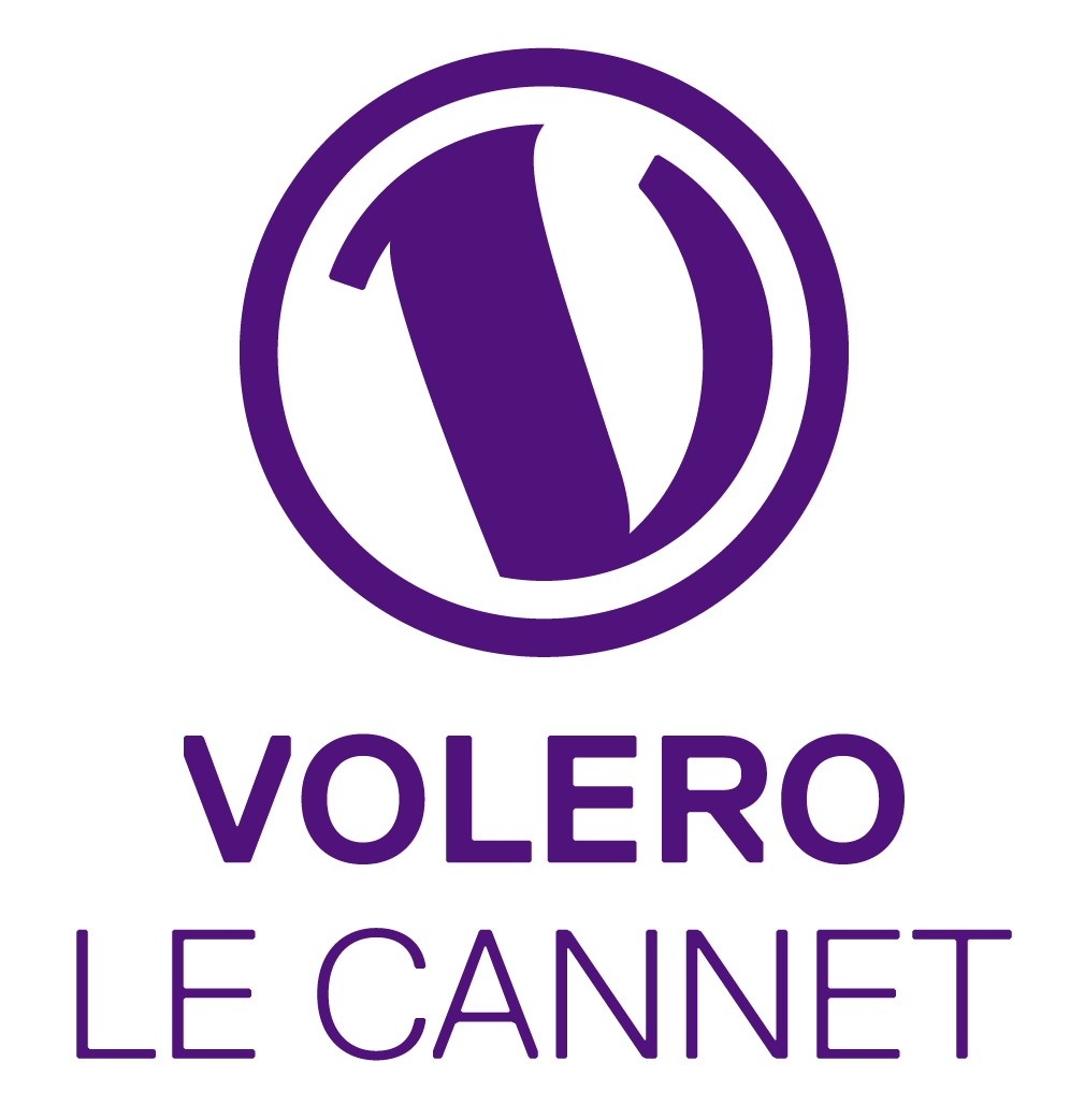 Programme TV Le Cannet (F)